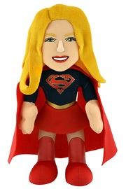 "Bleacher Creatures: Supergirl - 10"" Plush Figure"