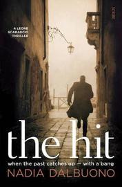 The Hit by Nadia Dalbuono