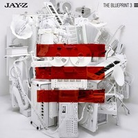 The Blueprint 3 (LP) by Jay Z image