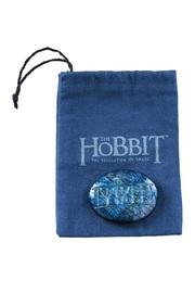The Hobbit: The Desolation of Smaug - Kili's Rune Stone