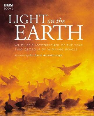 Light On The Earth by David Attenborough image