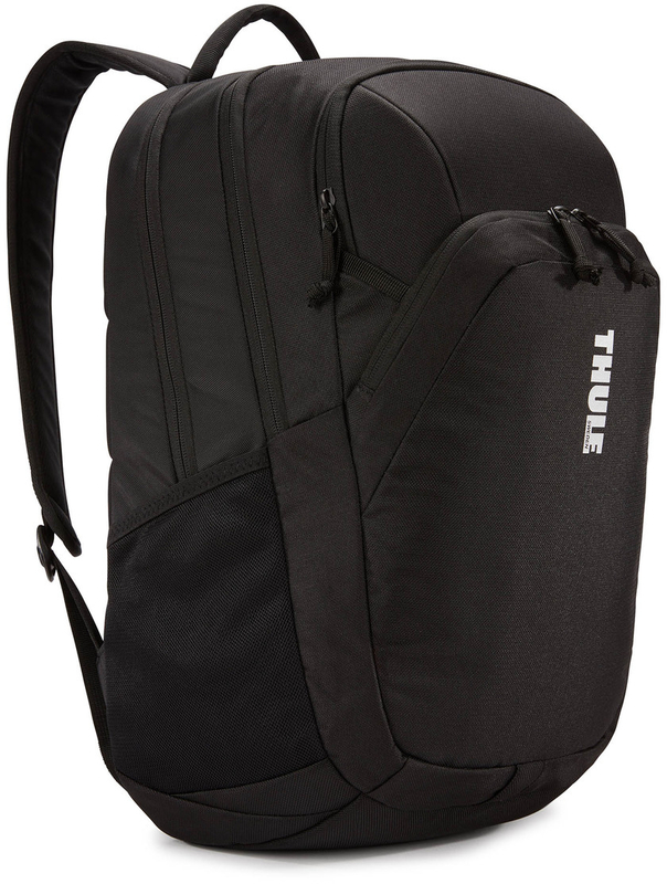 26L Thule Chronical Backpack Black