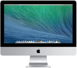 "iMac 21.5"" 1.6GHz DC/8GB/1TB"