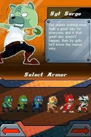 Zhu Zhu Pets: Kung Zhu for Nintendo DS