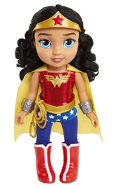 DC Super Hero Girls: Wonder Woman - Toddler Doll