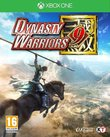Dynasty Warriors 9 for Xbox One