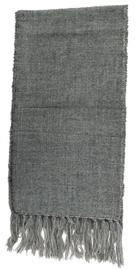 The Hobbit - Gandalf Knit Scarf