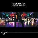 S & M (6LP) [180g] by Metallica