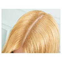 L'Oreal Magic Retouch Dark Roots 9.3 - Light Blonde