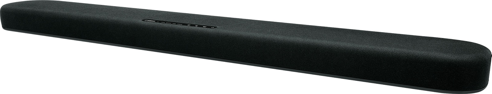Yamaha: SR-B20AB Sound Bar With Bluetooth image