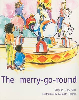 the theme of adolescence in merry go round in the sea by randolph stowe The story centres on a group of children during an australian summer and their relationships with adults its starting point is the arrival of a well-to-do family, with two young sons, in a working class suburb.