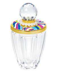 Taylor Swift - Taylor Perfume (100ml EDP)