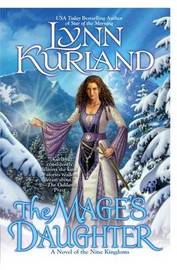 The Mage's Daughter by Lynn Kurland image