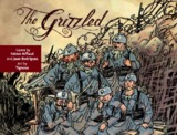 The Grizzled - Card Game