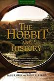 The Hobbit and History by Nancy R. Reagin