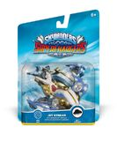 Skylanders SuperChargers Vehicle - Jet Stream (All Formats) for