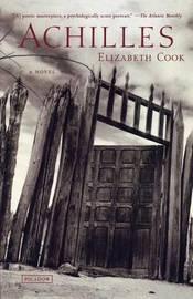 Achilles by Elizabeth Cook