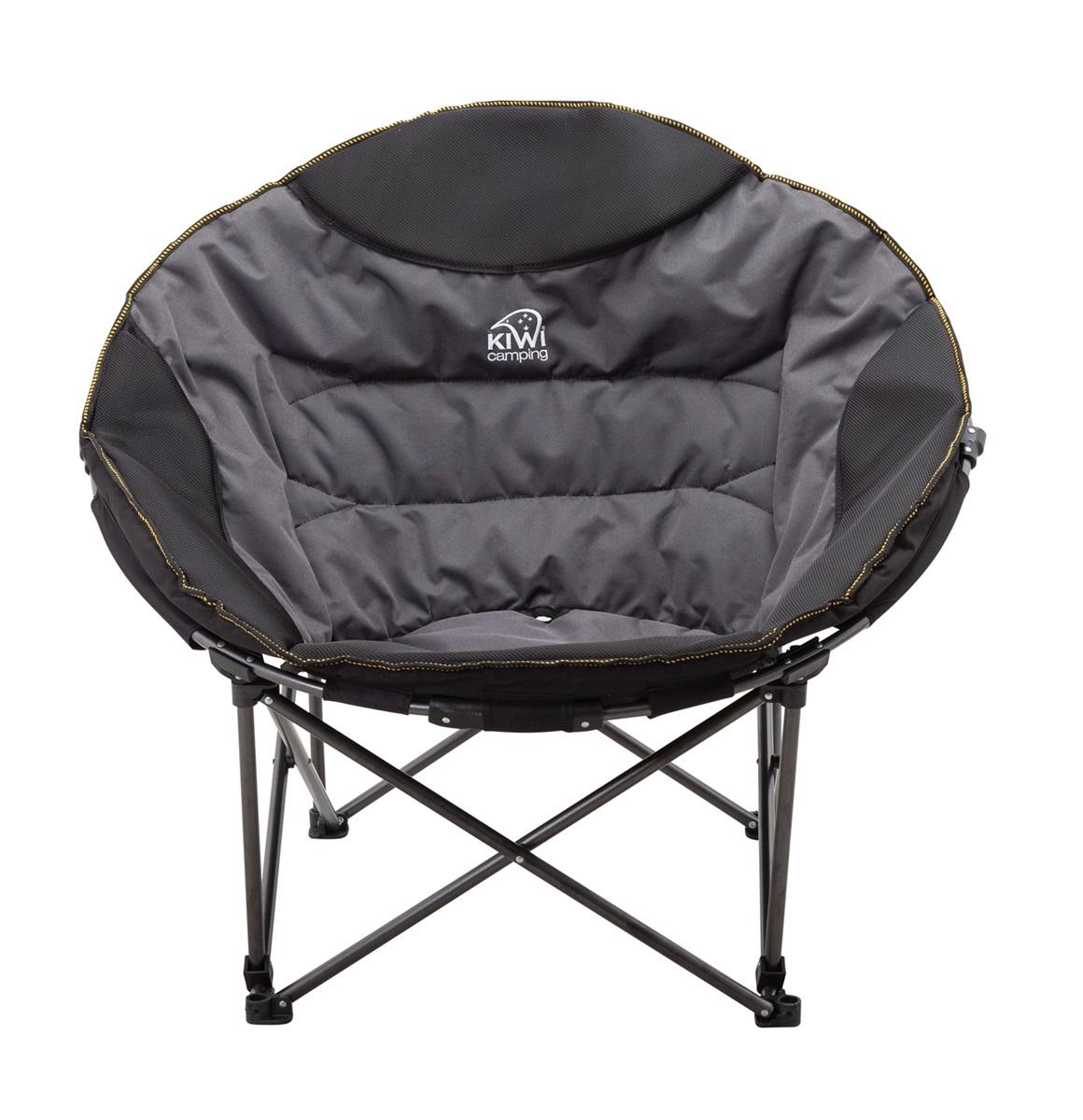 Kiwi Camping Stellar Moon Chair image
