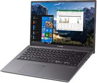 """15.6"""" ASUS Vivobook 15 Ryzen 3 8GB 256GB Ultrabook"""