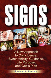 Signs by Robert Perry