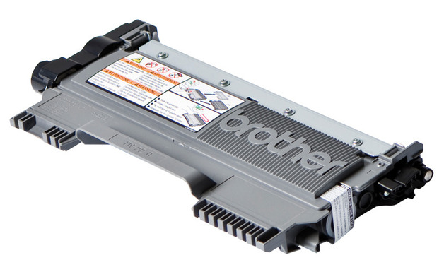 Brother TN-2030 Low Yield Toner (Black)