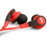 SteelSeries UFC In-ear Headset