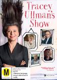Tracy Ullman's Show DVD
