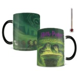 Harry Potter & The Half-Blood Prince - Heat Changing Mug