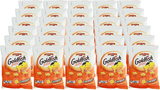 Pepperidge Farm Goldfish Crackers 43g BULK 30pk