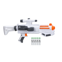 Nerf: Star Wars - Captain Phasma Blaster image