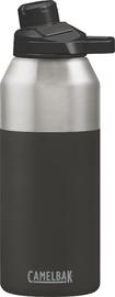 CamelBak: Chute Mag Vacuum Insulated - Jet (1.2L)