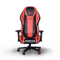 E-Blue Auroza King Gaming Chair for