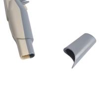 Electric Pet Comb image