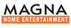 Magna Home Entertainment