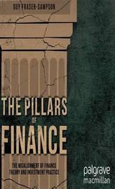 The Pillars of Finance by Guy Fraser-Sampson
