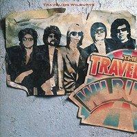 The Traveling Wilburys - Vol. 1 by The Traveling Wilburys