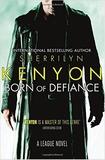 Born of Defiance: 7 by Sherrilyn Kenyon