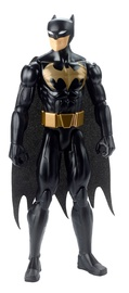 "Justice League: Stealth Shot Batman 12"" Action Figure"