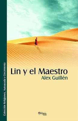 Lin Y El Maestro by Alex Guillen image