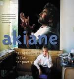 Akiane by Akiane Kramarik