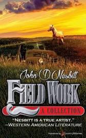 Field Work by John D Nesbitt image