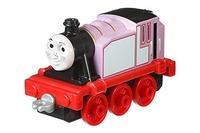 Thomas & Friends: Adventures Vehicle (Rosie)