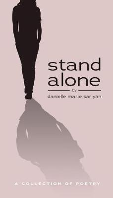 Stand Alone by Danielle Marie Sariyan image
