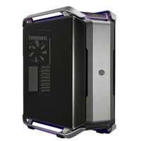 Cooler Master COSMOS C700P Ultra Tower