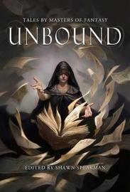 Unbound by Joe Abercrombie image