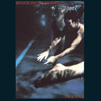 TheScream by SIOUXSIE AND BANSHEES SPECIAL