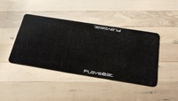 Playseat Floor Mat for PC