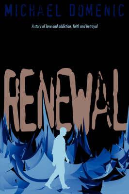 Renewal by Michael, Domenic image