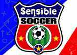 Sensible Soccer 98 for PC