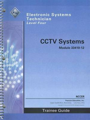 26112-14 Electrical Test Equipment Trainee Guide | NCCER